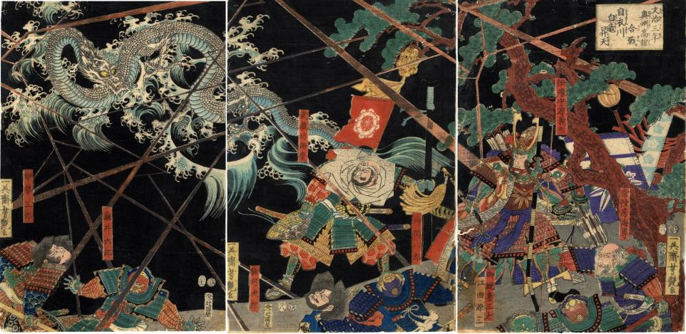 Lyon_Collection_1857_Yoshitsuya_triptych_7b