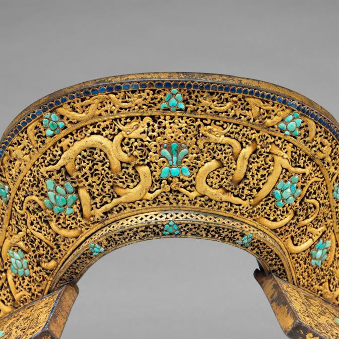 MMA_front_of_Tibetan_or_Chinese_saddle_ca.1400_7b