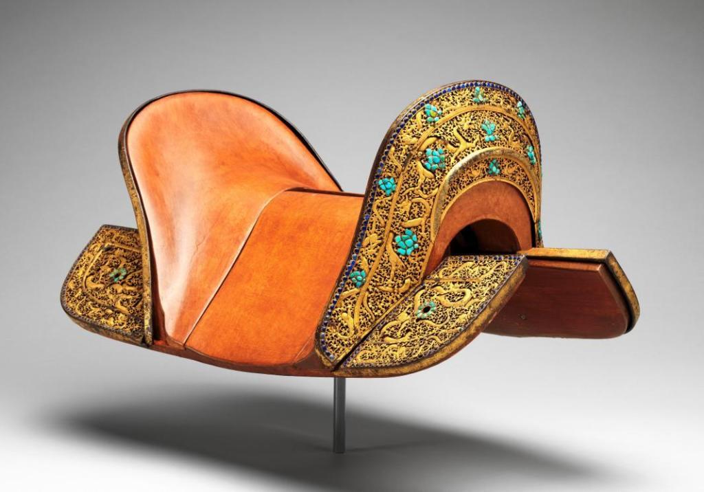 MMA_Tibetan_or_Chinese_saddle_ca.1400_7b