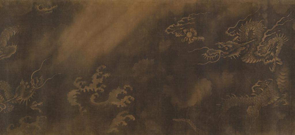 MMA_Zhang_Yucai_Yuan_dragons_7b