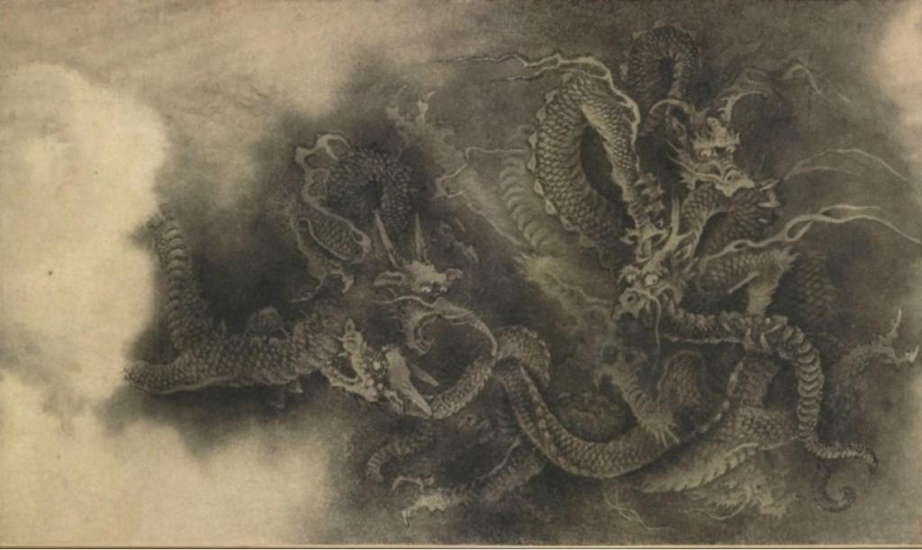 Nelson_Chen_Rong_dragons_7b