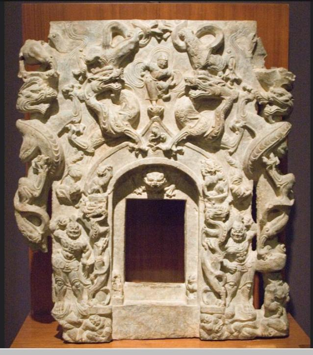 Nelson_Sui_Tang_7thc_altar_front_&