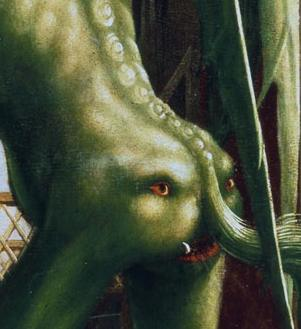 Pacher_Augustine_devil_book_of_sins_7_detail