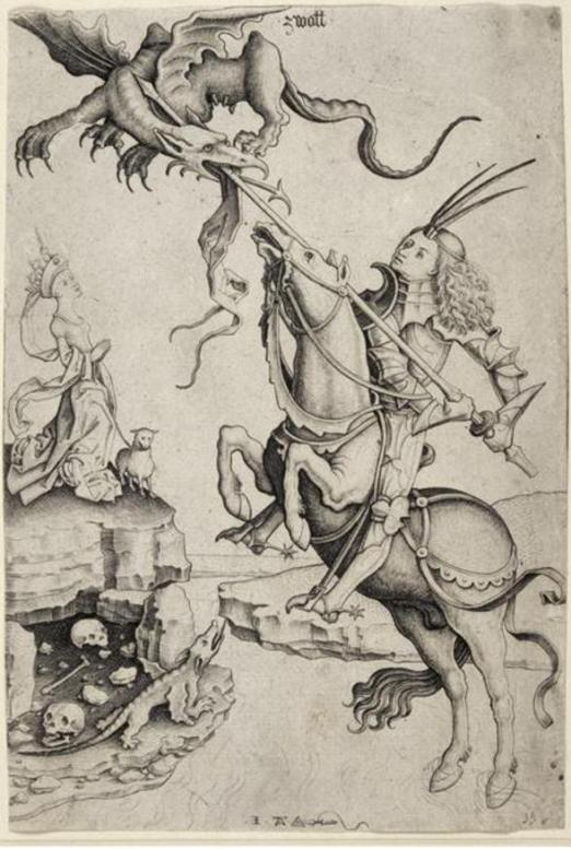 Louvre_Master_IAM_Zwolle_St._George_dragon_7