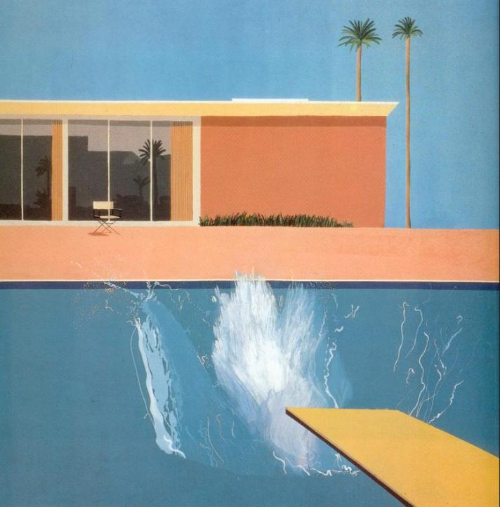 Hockney_Bigger_Splash_7