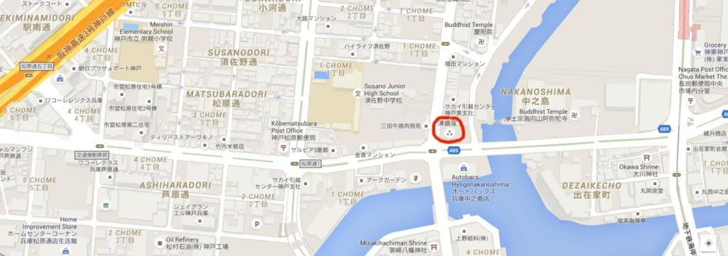 Kiyomori_zuka_Google_maps_7c