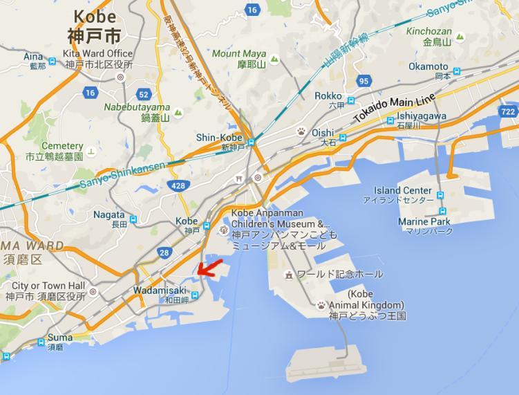 Kobe_area_Kiyomori_zuka_7c
