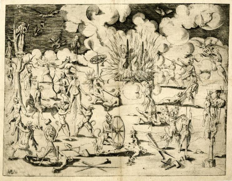anonymous_italian_torments_of_hell_mid-16thc_7