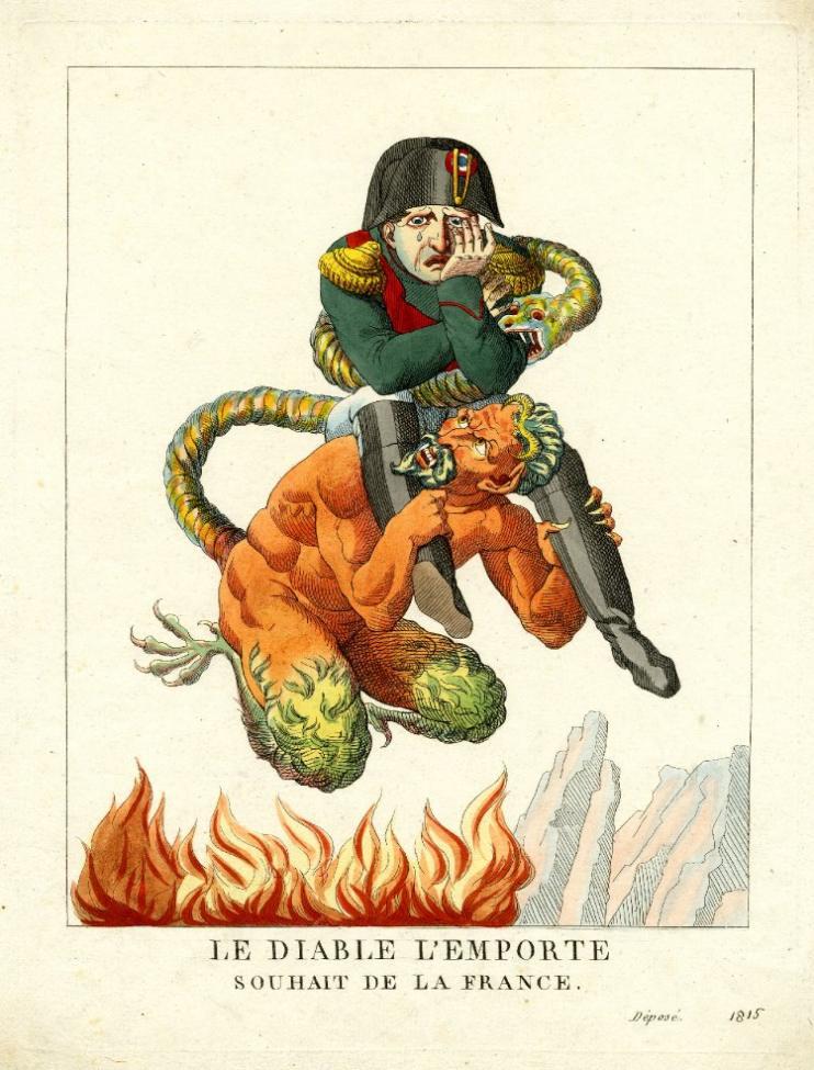 bm_1815_le_diable_lemporte_napoleon_7