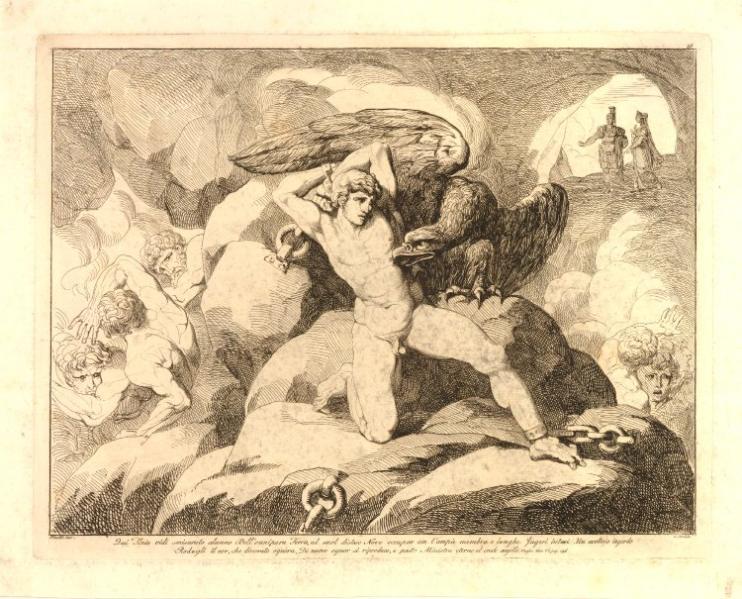 bm_tityus_eagle_pinella_1811_aeneas_cumean_sibyl_