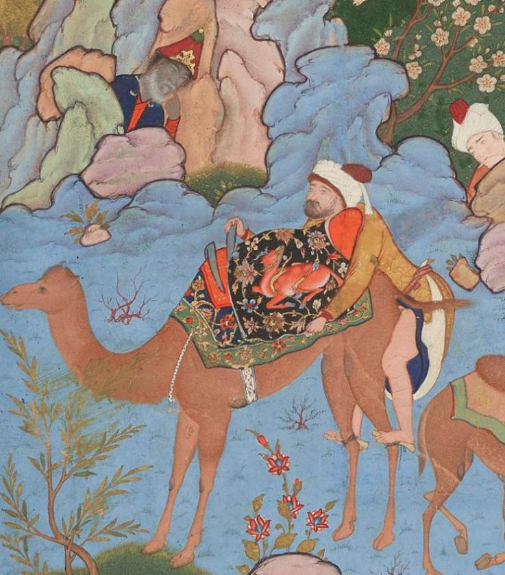 fs_safavid_satan_chastising_man_committing_besitality_7b