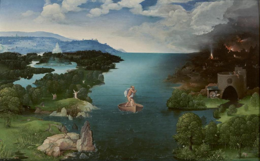 prado_patinir_charon_crossing_the_river_styx_7b