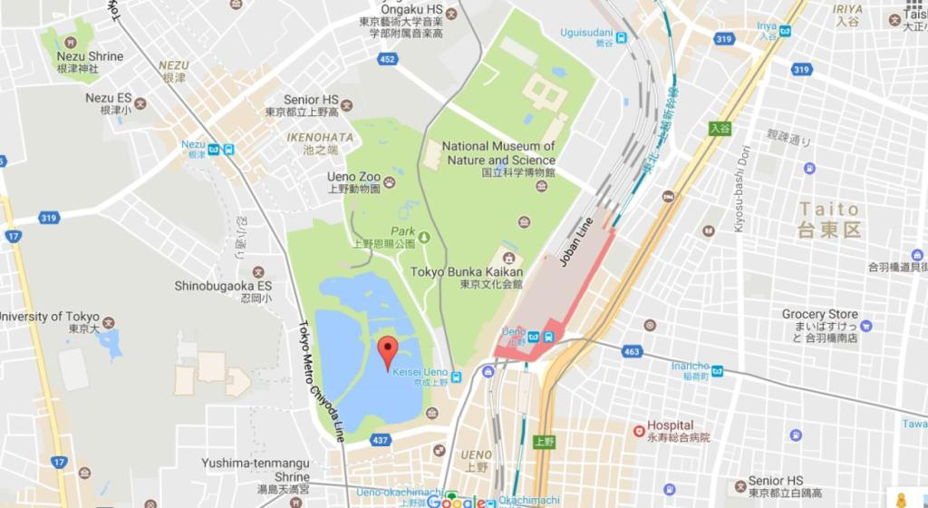 google_map_shinobazu_pond_7b