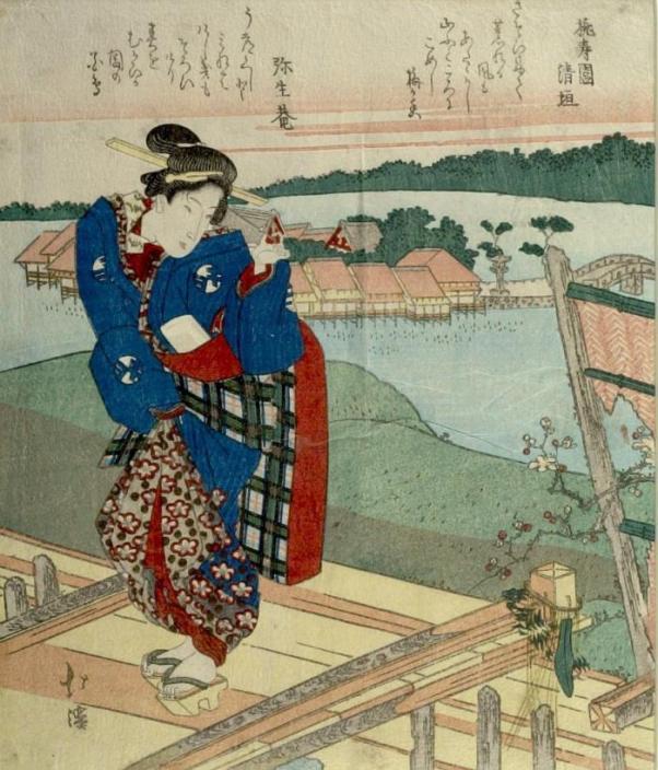 harvard_hokkei_shinobazu_kiyo_7b