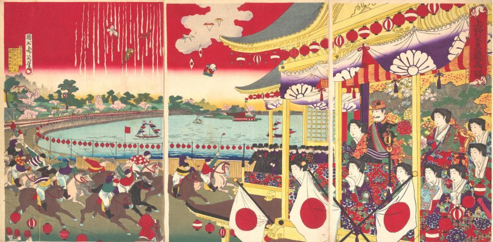 mma_chikanobu_1885_horse_racing_shinobazu_7b