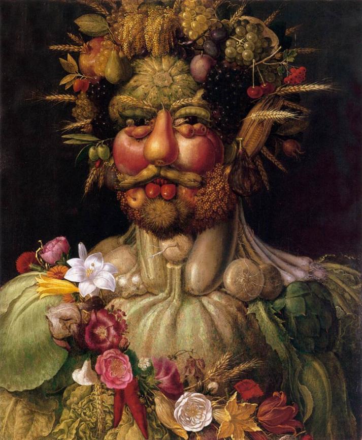 arcimboldo_ca-1590_vertumnus_gourds_etc_7c