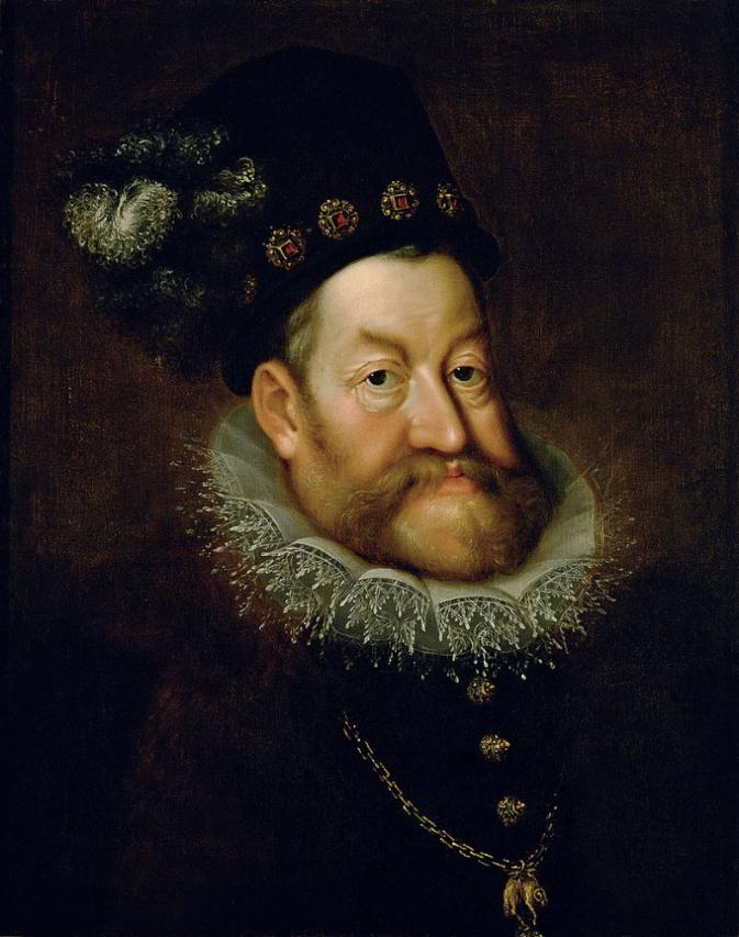 hans_von_aachen_-_portrait_of_emperor_rudolf_ii_7c