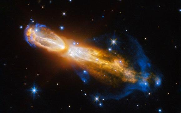 image_4573-calabash-nebula_hubble_nasa_judy_schmidt_